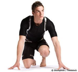 barefoot-run-benefits