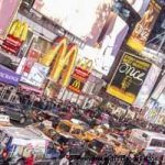 America's Most Sleep-Deprived Cities