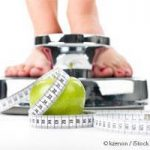 Why BMI Is a Big Fat Scam