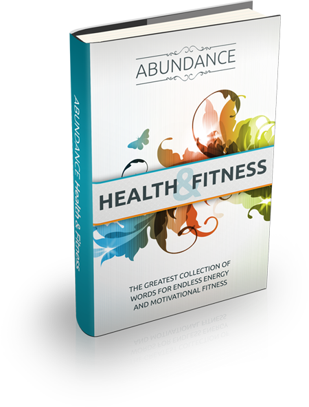 ABUNDANCE HEALTH & FITNESS - M