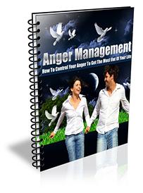 angermanagment