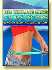 fast_fitness_jones