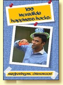 happiness-hacks-chirravoori