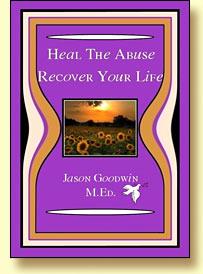 heal-goodwin