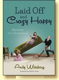 laid-off-crazy-happy-weisberg