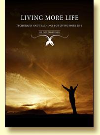 living_mortimer