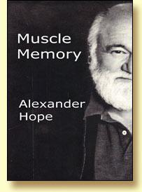 muscle-memory-hope