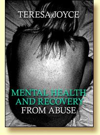 recovery-abuse-joyce