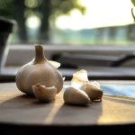 Amazing Health Benefits of Garlic