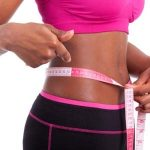 Fad diets are hard work but can deliver