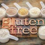 Ethiopian grain a gluten-free alternative to wheat