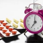 Long-Term Use of Pills for Anxiety and Sleep Linked to Dementia
