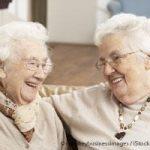Secrets That Can Help You Live Longe